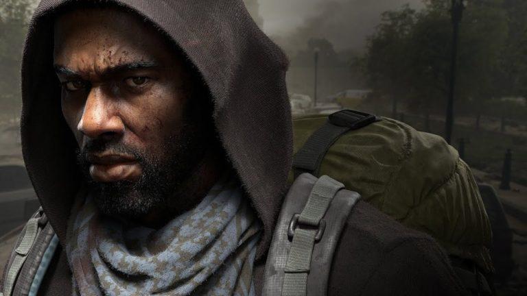 Rumors – La versione console di Overkill's The Walking Dead è stata cancellata?