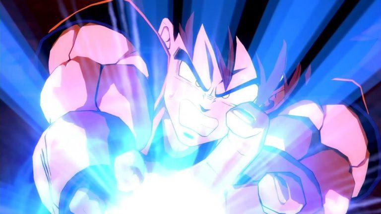 Dragon Ball FighterZ – annunciato ufficialmente Cooler