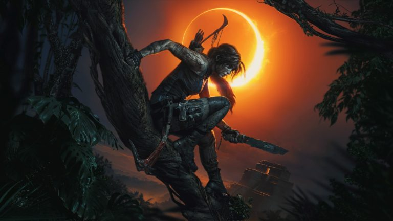 "Shadow of the Tomb Raider – Disponibile da oggi l'ultimo DLC ""The Path Home"""