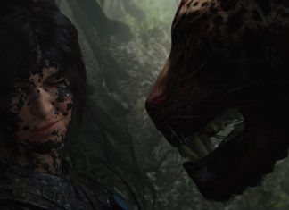 Shadow of the Tomb Raider Guida Trofei