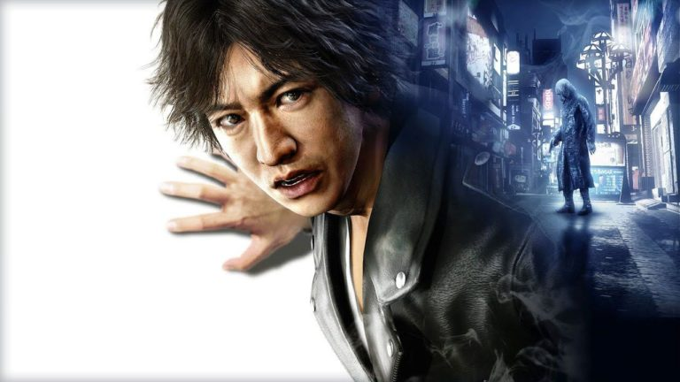 Amazon – Judgment in offerta con lo sconto del 33%