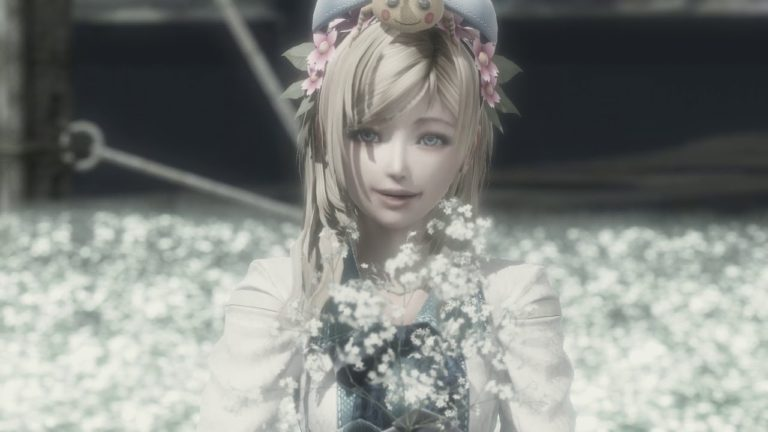Resonance of Fate 4K/HD Edition – annunciato ufficialmente