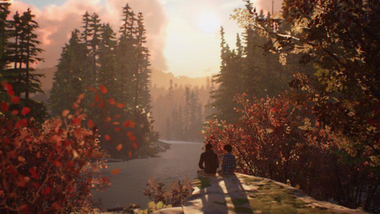 Life is Strange 2 – Annunciata la versione fisica e Collector's Edition