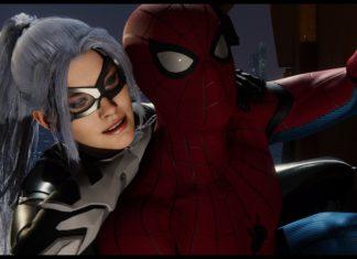 Marvel's Spider-Man: La città che non dorme mai: La rapina