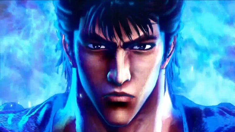 Fist of the North Star: Lost Paradise recensione