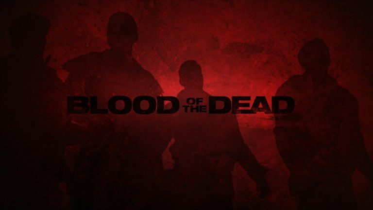 Call of Duty: Black Ops 4 – Blood of the Dead si mostra nel nuovo trailer cinematico