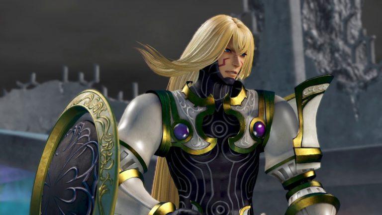 Dissidia Final Fantasy NT – Kam'Ianaut entra a far parte del roster