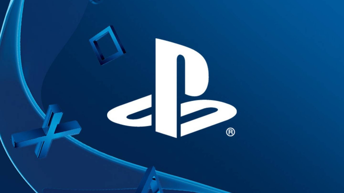 La line-up PlayStation Japan musicale