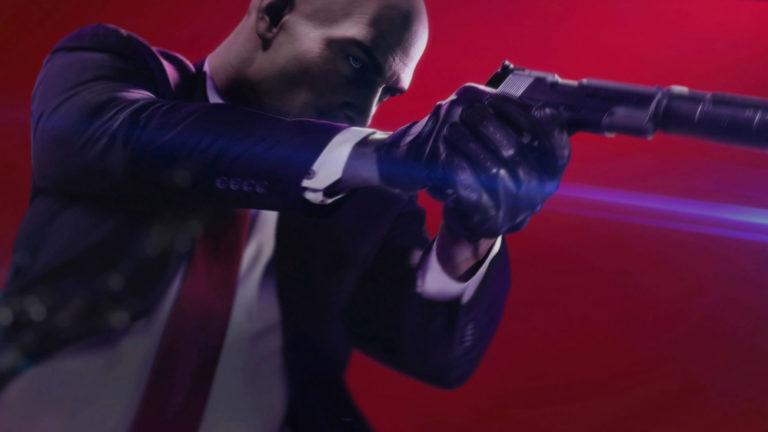 """Hitman 2 – """"Porto di Hantu"""" è la nuova mappa di Sniper Assassin"""