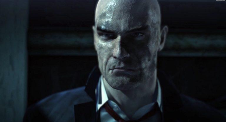 Rumors – Hitman Absolution e Blood Money arriveranno su PlayStation 4?