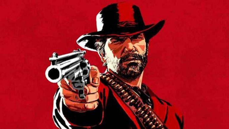Red Dead Redemption 2 – i progressi fatti nella beta di Red Dead Online non saranno cancellati