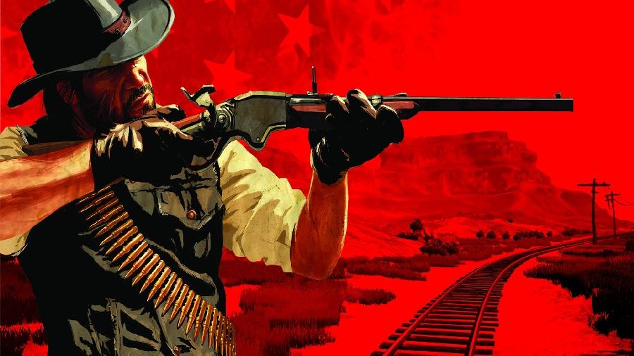 Red Dead Redemption 2 guida trofei