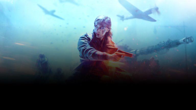 Battlefield V – Lista Trofei