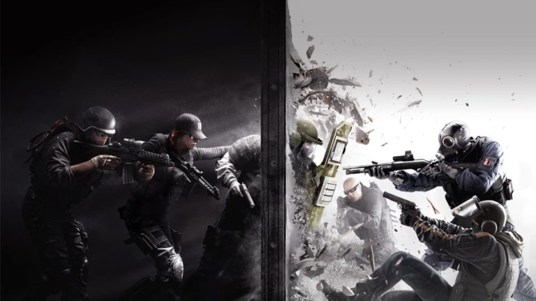 Tom Clancy's Rainbow Six Siege – Tutti i dettagli su Operazione Phantom Sight svelati da Ubisoft