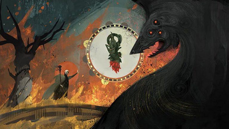 Bioware – Anche il Lead Producer di Dragon Age 4 lascia lo studio