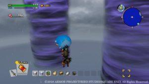 Dragon-Quest-Builders-2-Storm