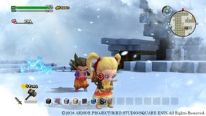 Dragon-Quest-Builders-2_Blizzard