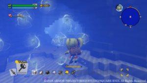 Dragon-Quest-Builders-2_Cave