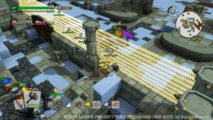 Dragon-Quest-Builders-2_Zap Barrier