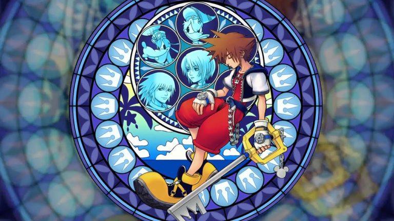 Kingdom Hearts: VR Experience – Annunciata la data d'uscita
