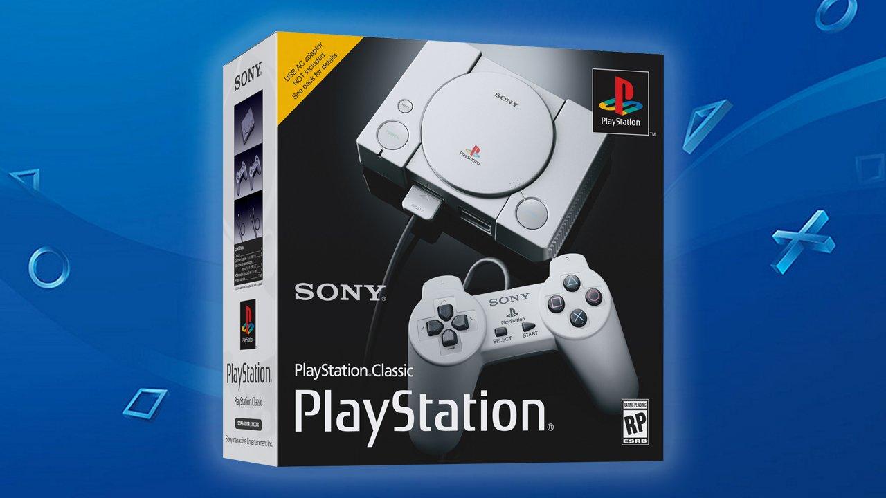 Calendario Dellavvento Gamestop.Playstation 4 Le Offerte Del Ventiquattresimo Giorno Del