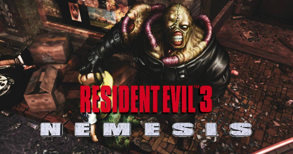 Project Resistance Capcom