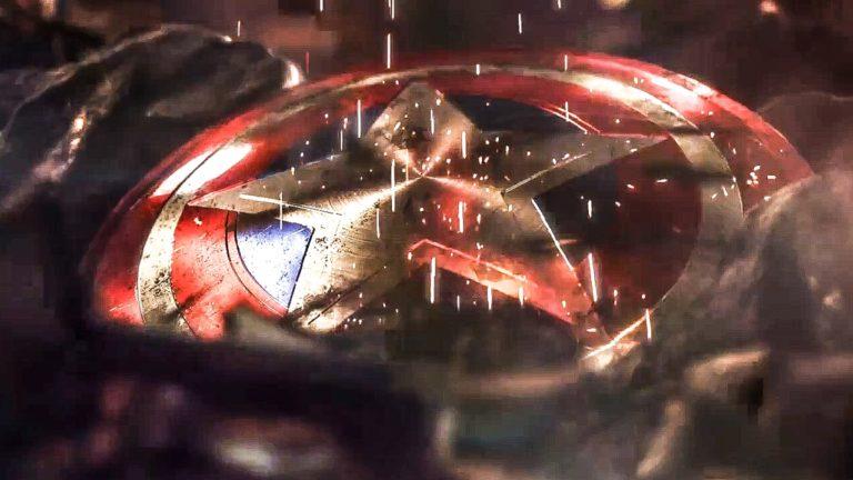 Rumor – Marvel's Avengers è previsto per il 2020?