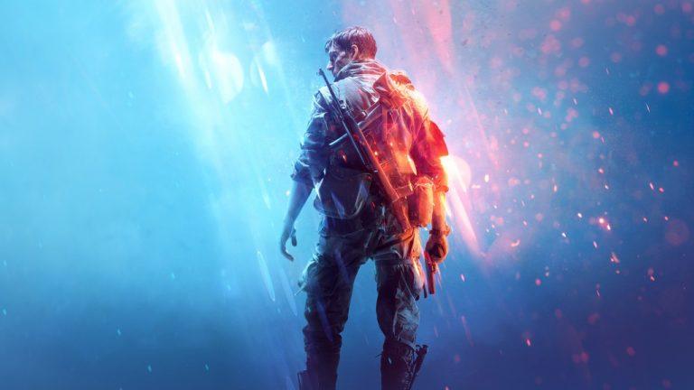 Battlefield V – In arrivo quattro mappe, tutti i dettagli sul capitolo 4 di Venti di Guerra