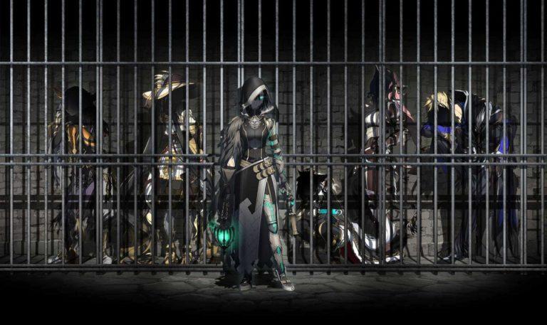 YS IX: Monstrum Nox – Online il primo gameplay trailer