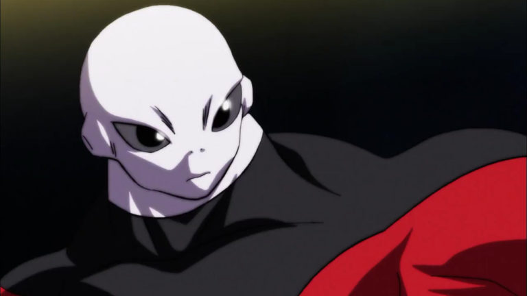 Dragon Ball FighterZ – Jiren e Videl si affrontano nel nuovo video gameplay