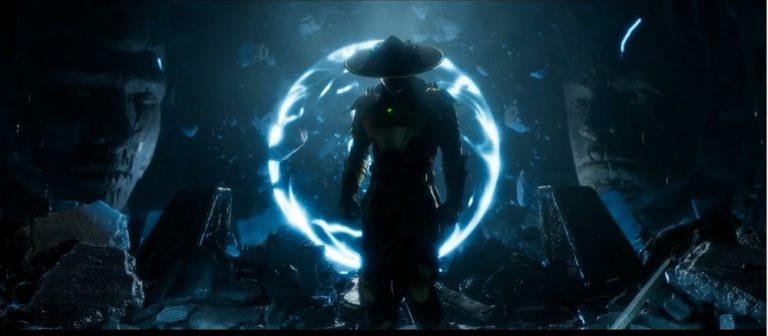 Mortal Kombat 11 – La Kombat League si mostra in un nuovo trailer