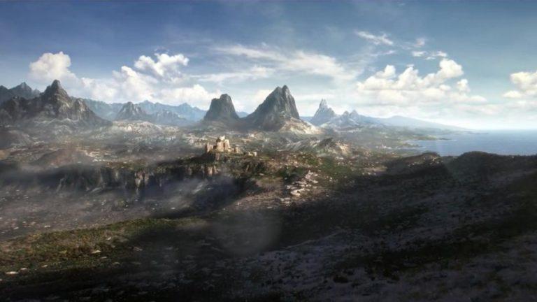 The Elder Scrolls VI – Per Todd Howard durerà almeno dieci anni e verrà pubblicato dopo Starfield