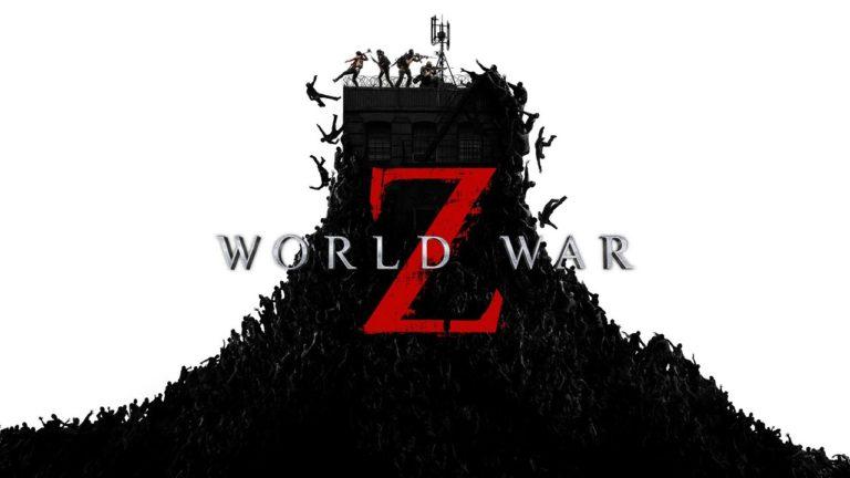 World War Z – Online un nuovo trailer