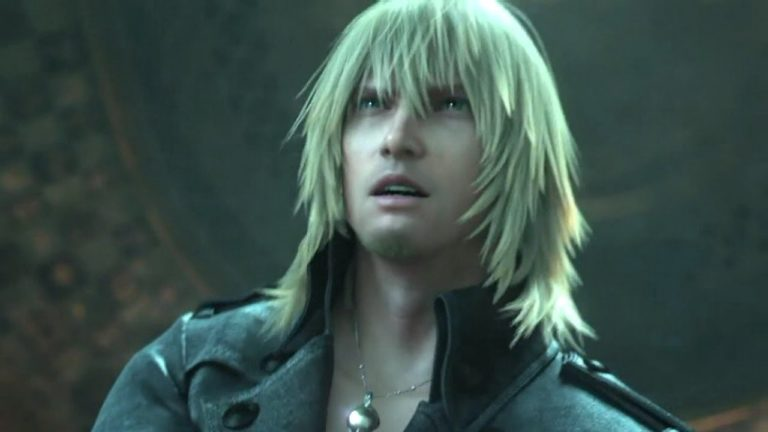 Dissidia Final Fantasy NT – Snow Villiers di Final Fantasy XIII si unisce al roster