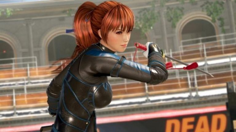Dead or Alive 6 – Mai Shiranui e Kula Diamond di The King of Fighters si aggiungono al roster combattenti