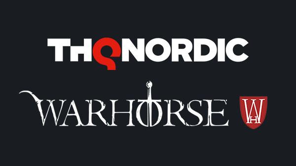 Warhorse-THQ-Nordic