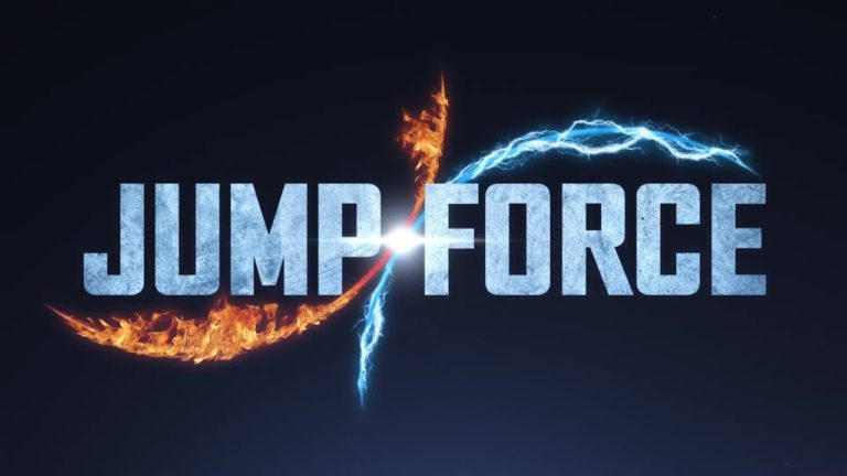 Jump Force – Lista trofei