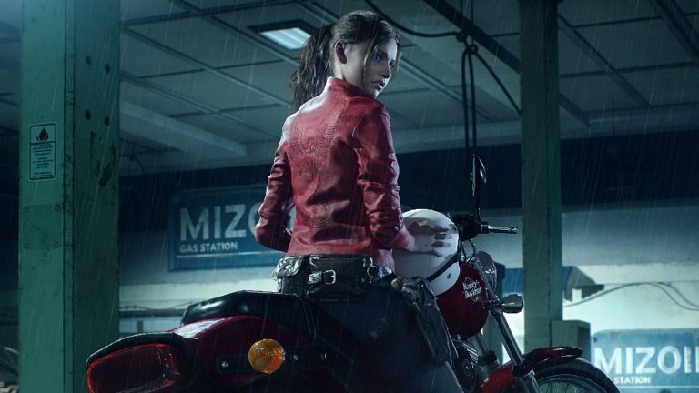 Capcom – Resident Evil 2 Remake a quota 4.2 milioni di copie, Devil May Cry 5 a 2.1 milioni
