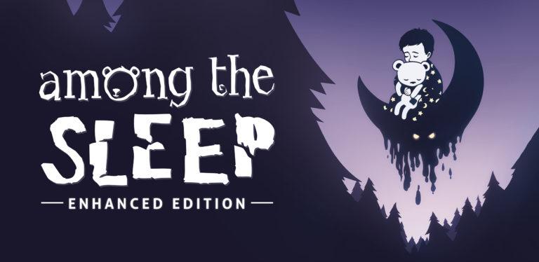 Among the Sleep: Enhanced Edition – Annunciata la data di uscita