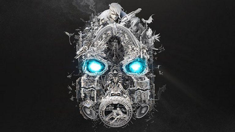 Borderlands 3 – Gearbox sta lavorando per l'implementazione del cross-play, non sarà disponibile al lancio
