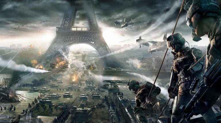 Rumors – Un leak svelerebbe la data d'uscita del prossimo Call of Duty?