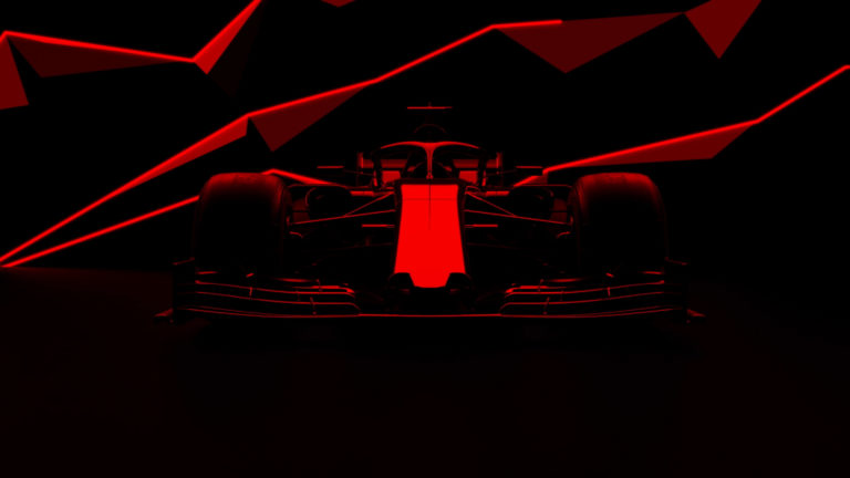 F1 2019 – Disponibile il primo trailer dedicato al gameplay