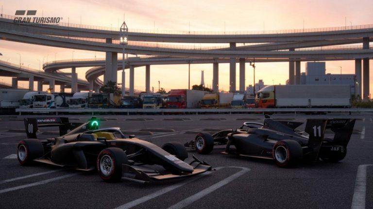 Gran Turismo Sport – raggiunta quota 7 milioni di giocatori, Dallara SF19 in arrivo gratuitamente