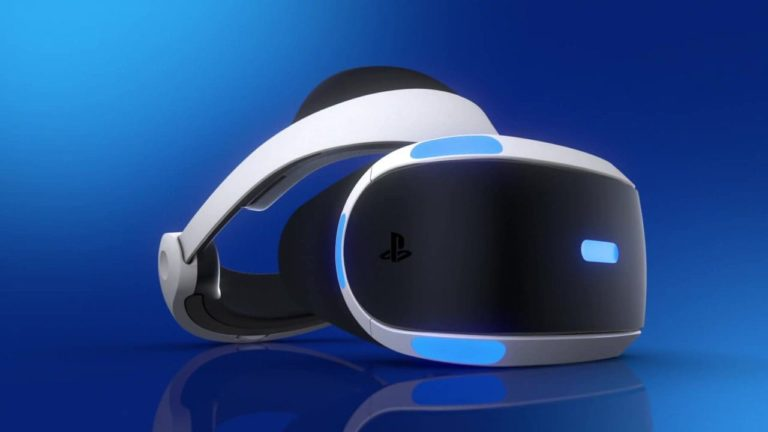 Rumor – PlayStation VR 2 sarà venduto in due varianti