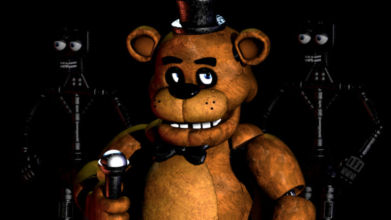 State of Play – annunciato Five Nights At Freddy's VR: Help Wanted