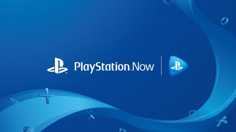 PlayStation Now – Il noto servizio di streaming sarà disponibile anche su PlayStation 5