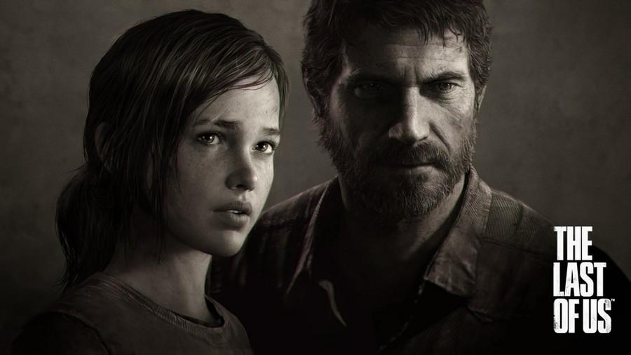PlayStation e i papà videoludici