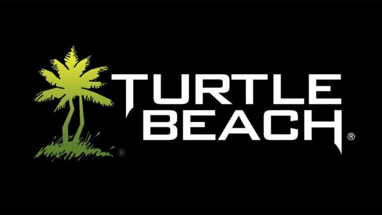 Turtle Beach – Presentate ufficialmente le Recon 70