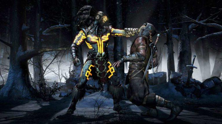Mortal Kombat X – Il decimo capitolo della serie è il più venduto di sempre