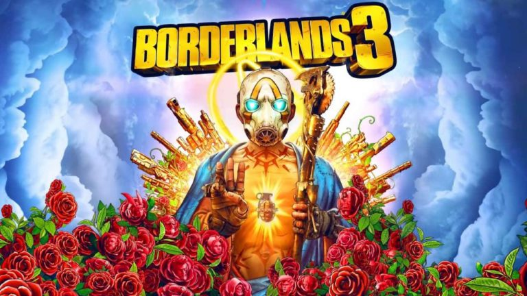 Borderlands – La serie raggiunge quota 43 milioni di copie vendute